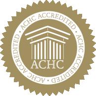 """""""achc"""