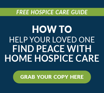 home hospice care guide